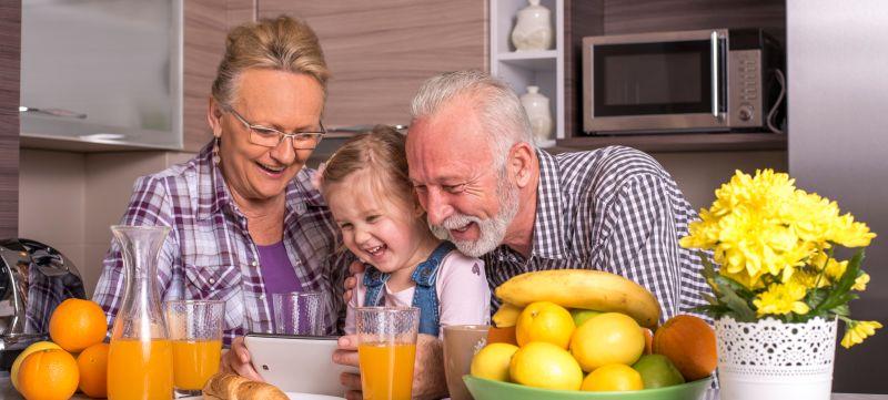 APK Pensionskasse - Newsletter